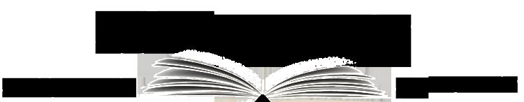 Logo Bookish Style - Cărţile prind viaţă!