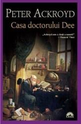 casa-doctorului-dee_1_fullsize
