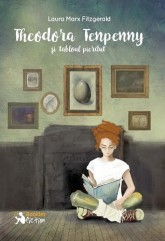 Theodora Tenpenny şi tabloul pierdut