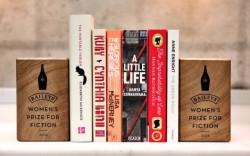 Despre Women's Prize for Fiction