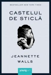 bookpic-castelul-de-sticla-89545