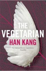 The Vegetarian Han Kang