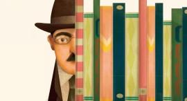 os-12-melhores-livros-portugueses-dos-ultimos-100-anos-1