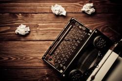Crowd publishing în lumea literară românească