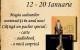 concurs ianuarie 2017 bookish 1