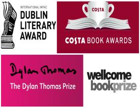 Premii literare (mai puţin cunoscute)