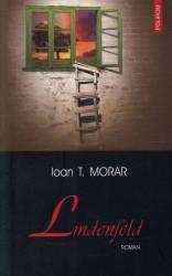 Ioan T Morar - Lindenfeld