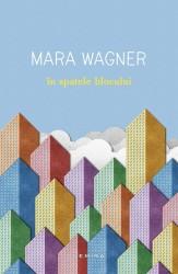 mara-wagner---in-spatele-blocului---c1