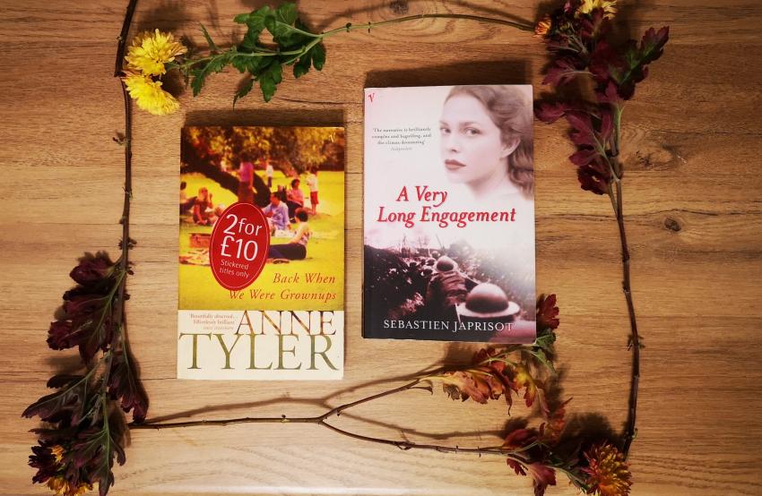 Cărți Bookoteca - Bookish Style